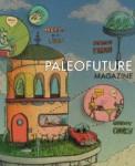 paleofuturemag1