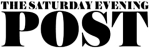saturdayeveningpostlogo