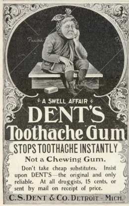 toothachegum1