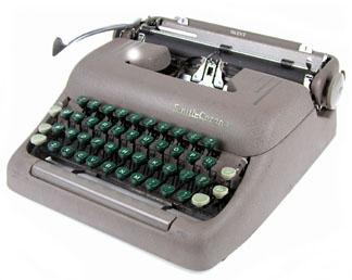 typewritersmithcorona
