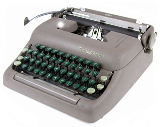 typewritersmithcorona