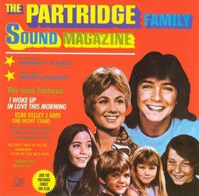 partridgefamilysoundmagazine
