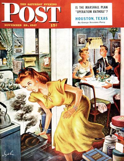 satevepostcover1947