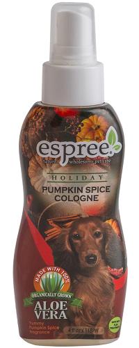 pumpkinspicedogcologne